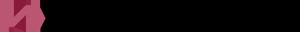 Norris Scientific Banner